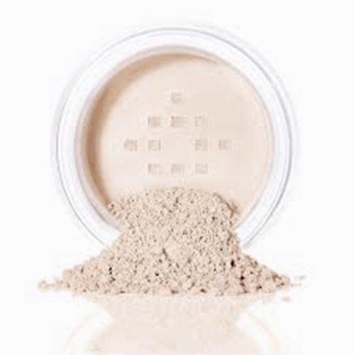 Beyond The Pale - Complete Assortment of Mineral Foundation, Concealer, Contour and Blush For Pale Skin Types by De'esse Boutique