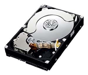 "Samsung F4 EcoGreen - Disco duro interno (2TB, 32MB, 5400RPM, 3.5"", SATA-II)"