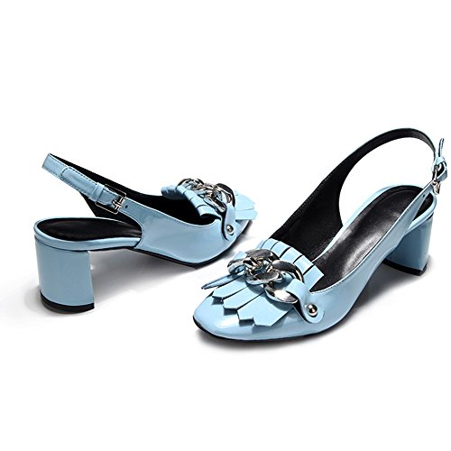 Ciabatte infradito - Zapatillas de estar por casa para mujer C EU36/UK3.5/CN35 B