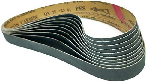 Keystone Plastic Engine Belt 9 1, Single Belt