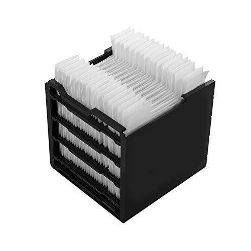 - Cainda Replacement Filter for Arctic Air Personal Space Cooler, Special Replacement for Arctic USB Air Cooler Filter