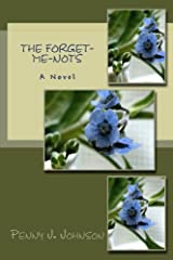 The Forget-Me-Nots: A Novel Paperback