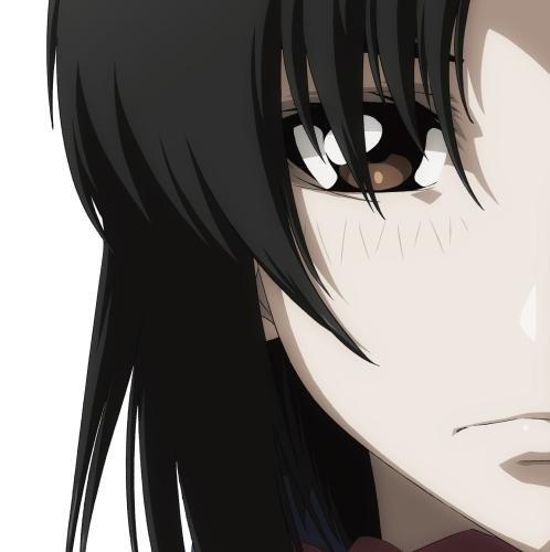 Kazuki Makabe (Cv: Makoto Ishii) - Fafner In The Azure Exodus (TV Anime) Character Song [Kazuki Makabe] [Japan CD] KICM-3290 by MAKOTO ISHII (2015-05-22)