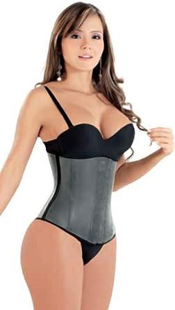 Women's Clothing Ann Michell 2 Hooks Waist Trainer 2025