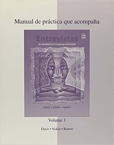 Amazon.com: Manual De Practica Que Acompana Entrevistas ...