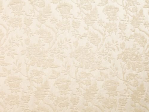 Chenille Upholstery - Upholstery Chenille Pearl Rose Shelby Drapery home fabric the yard 56