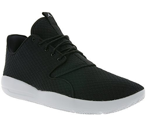 Nike Jordan Eclipse Schuhe black-wolf grey - 44,5