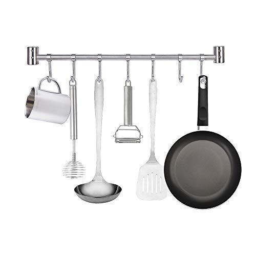 utensil bar - 4