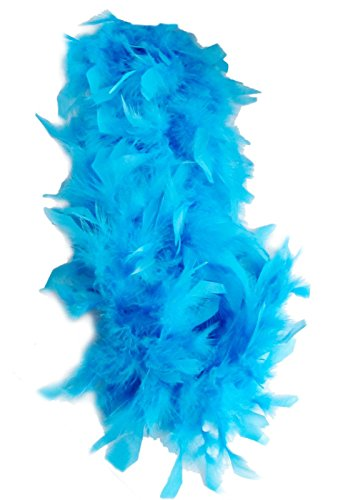 My Princess Academy / Marabou Feather Boa,
