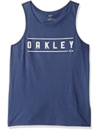Men's Double Stack Tank