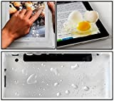 Disposable iPad Sleeves - 5 pack by Chef Sleeve