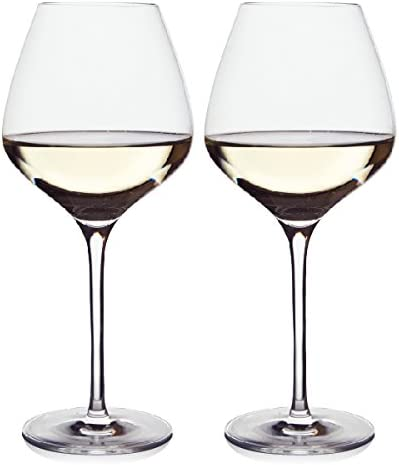 The-One-Wine-Glass-Perfectly-Designed-Shaped-Wine-Glasses