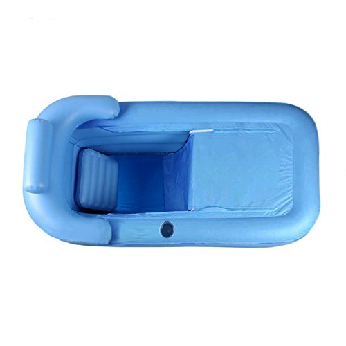 Penson Amp Co Comin18ju002266 Babat0038bl Inflatable Bath