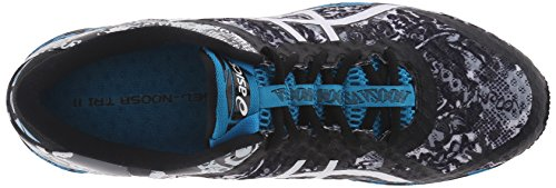 ASICS-Mens-Gel-Noosa-Tri-11-Running-Shoe-Mid-GreyWhiteBlue-Jewel-14-M-US