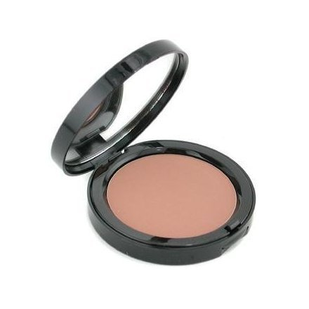 Bobbi Brown Bronzer - 3