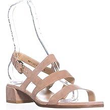Stuart Weitzman Barrio Women's Sandals & Flip Flops
