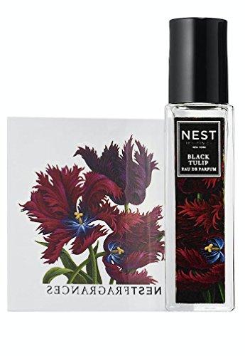 18th Century Perfume - 4