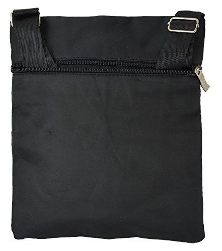 Marshal Crossbody Love By Handbag Designer Women's qIHwSUR1S