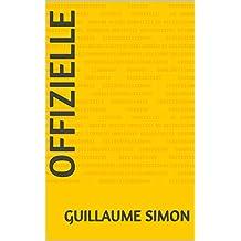offizielle  (German Edition)