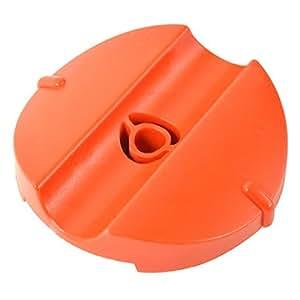 Flymo Multimo 420X C mm420X C cortacésped mango de giro