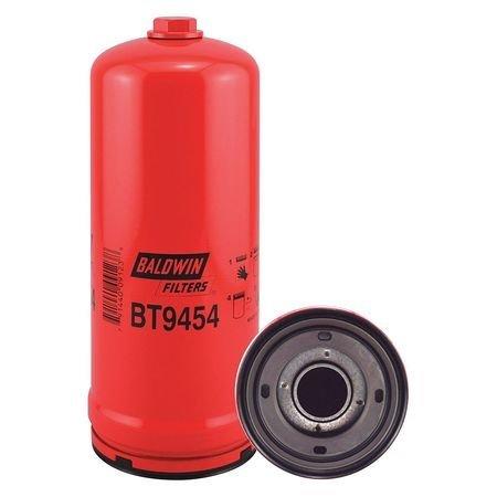 Baldwin BT9454 Heavy Duty Hydraulic Filter (4-5/32 x 10-3/8 In)