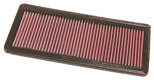 K&N 33-2842 Replacement Air Filter KN Filters Inc.