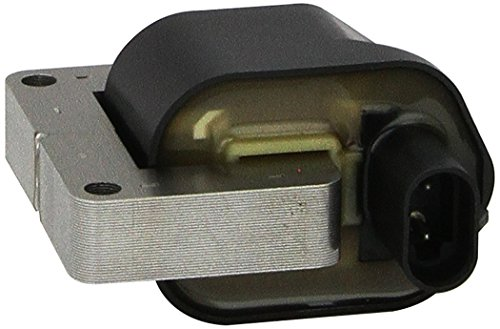 (Standard Motor Products UF97T Ignition Coil)
