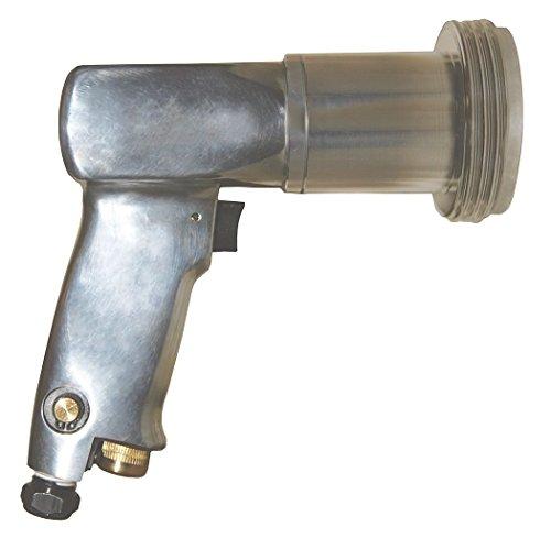 - Ingersoll Rand Dayton Drum Pump Motor, Air, 3/4 HP New