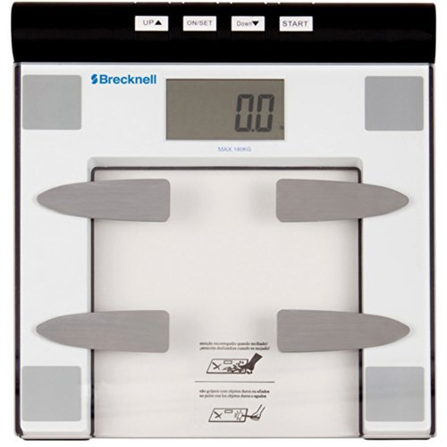 330/396 LB Body Scale