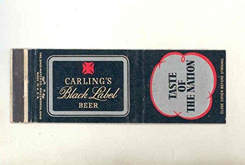 1940s-1950s-carlings-black-label-beer-matchbook-cover