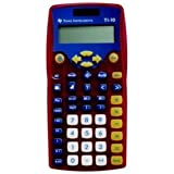 10 Basic Calculator Bulk