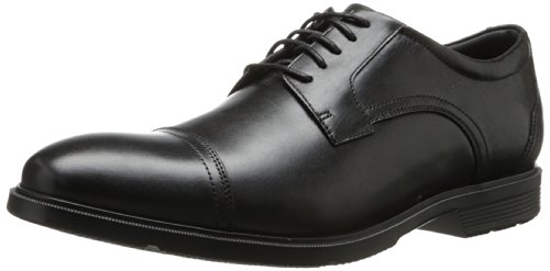 rockport-mens-city-smart-cap-toe-oxford-black-9-m-d