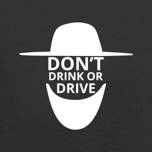 Red Flight Or Dressdown Drink Bag Retro Black Drive Don't Aqv4v0z