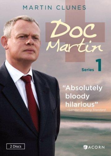 doc-martin-series-1-by-acorn-media-by-ben-bolt