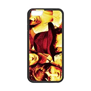 iPhone 6 4.7 Inch Phone Case Band Pink Floyd Cover Personalized Cell Phone Cases NGH830496