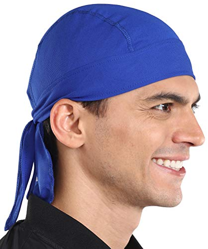 Cooling Helmet Liner Do