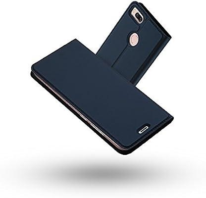 Radoo Funda Xiaomi Mi 5X,Xiaomi Mi A1, Slim Case de Estilo ...
