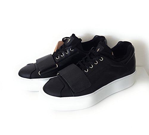 Cesare Paciotti Sneakers 4us