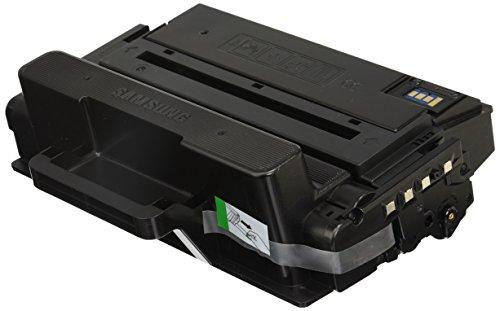 /XAA Original Toner Cartridge, Black - Samsung MLT-D203E