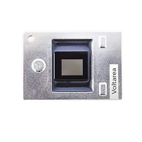 Dmd Dlp Projector - Genuine OEM DMD DLP chip for Smart UF55 Projector by Voltarea