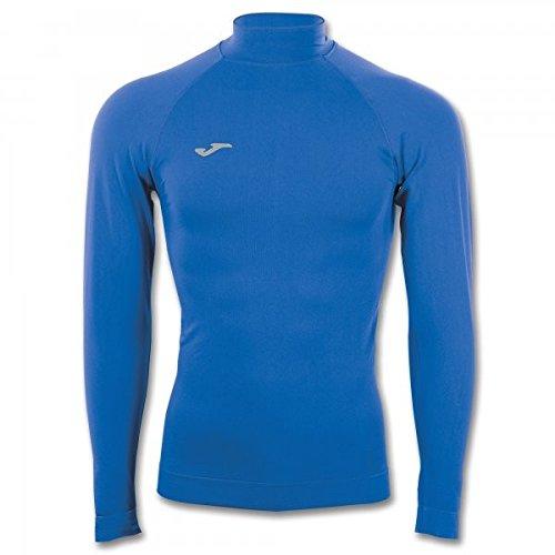 Joma Royal Shirt L/S (Seamless Ropa Interior) Talla S-M