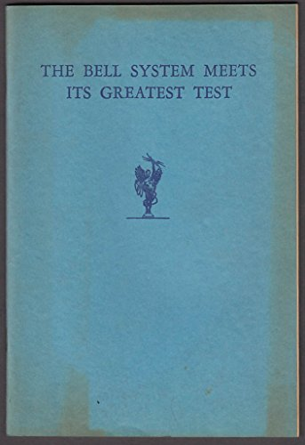 att-bell-system-meets-its-greatest-test-1938-hurricane-report