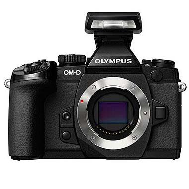 olympus-om-d-e-m1-mirrorless-digital-camera-with-16mp-and-3-inch-lcd-body-only-black