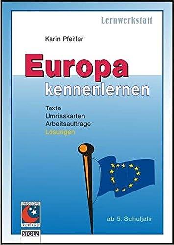 important answer congratulate, Partnervermittlung christliche schweiz opinion, lie