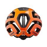LAZER Helmet Century MIPS, Flash Orange