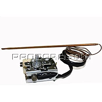 41fePJaPEVL._SL500_AC_SS350_ amazon com 3196803 range oven thermostat whirlpool new part p  at eliteediting.co