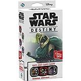 Fantasy Flight Games Sw Destiny: General Grievous Starter Set