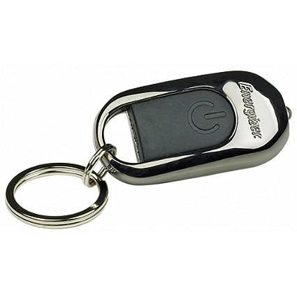 Amazon.com  Energizer-batteries Hi-tech Led Keychain Light (htkc2bucs) -   Home Improvement 7ab009536