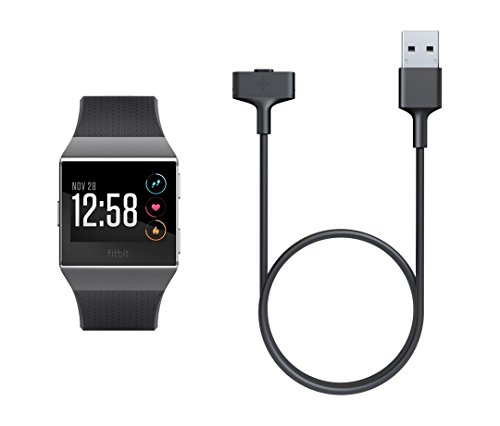 Fitbit Ionic Retail Charging Cable