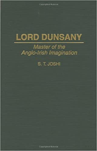 Dunsany ebook download lord